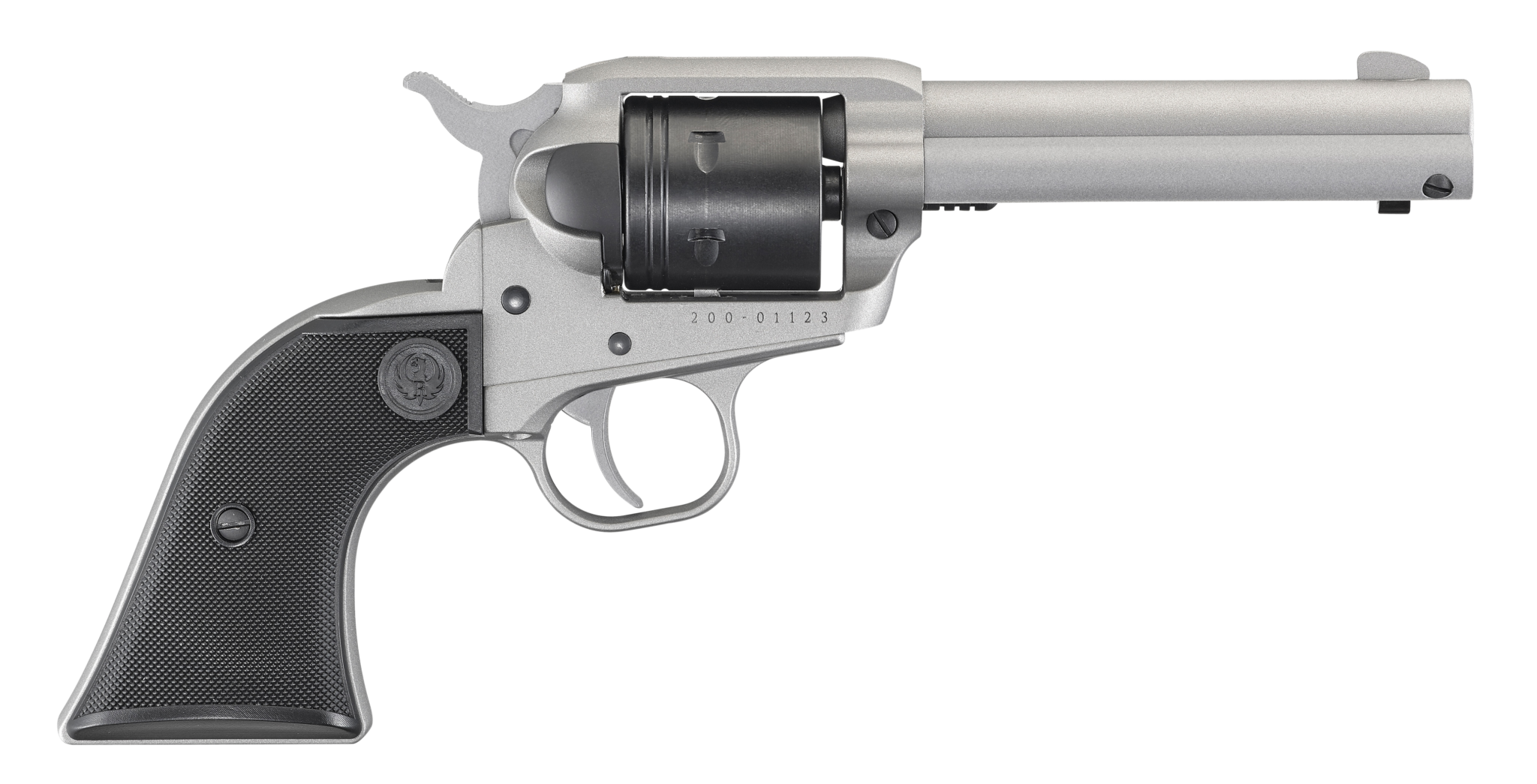 ruger lcr 22 price